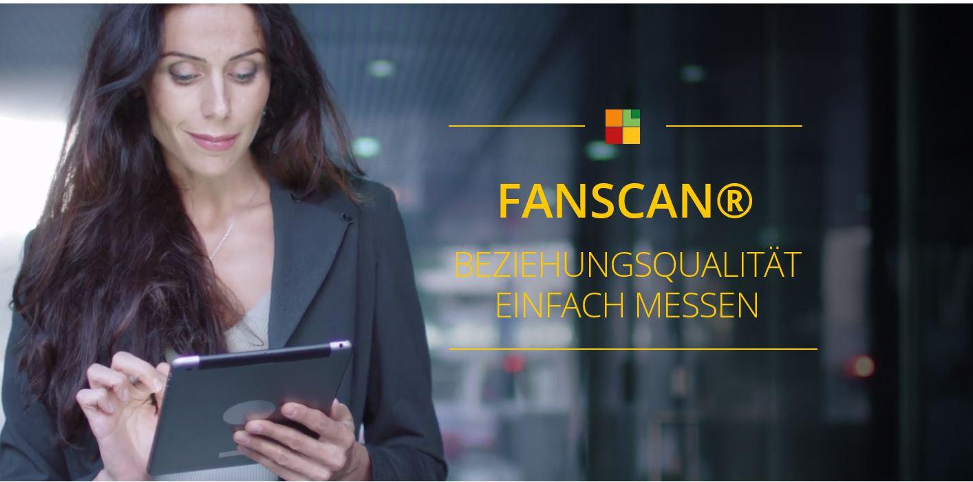 FanScan
