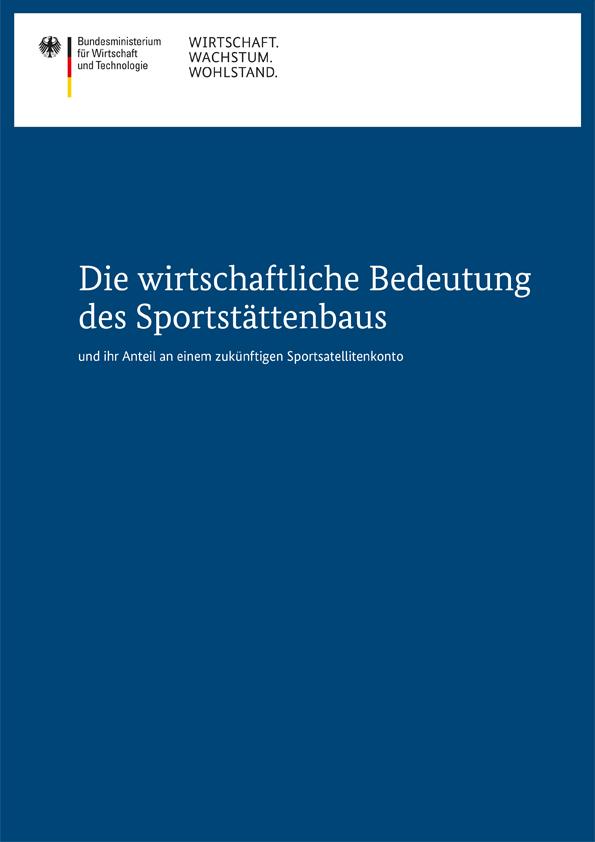 BMWi-Veroeffentlichung-20130201-SpSK III