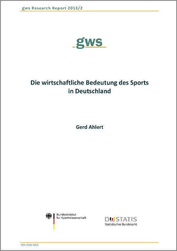 GWS_researchreport2013-2-SSK 2008