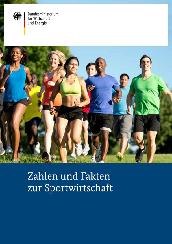 BMWi_Sportwirtschaft-Fakten-Zahlen-Ausgabe-2013