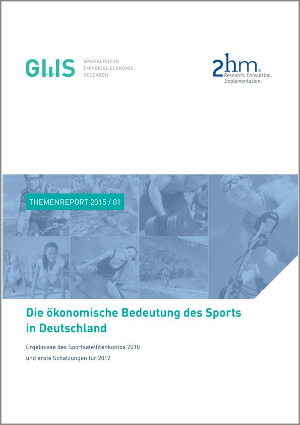 GWS-themenreport-2015-SSK-2010-2012