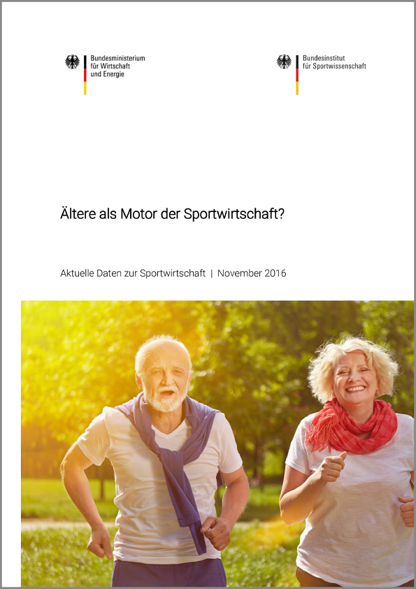 BISp-Aeltere-als-Motor-der-Sportwirtschaft-20170116-l