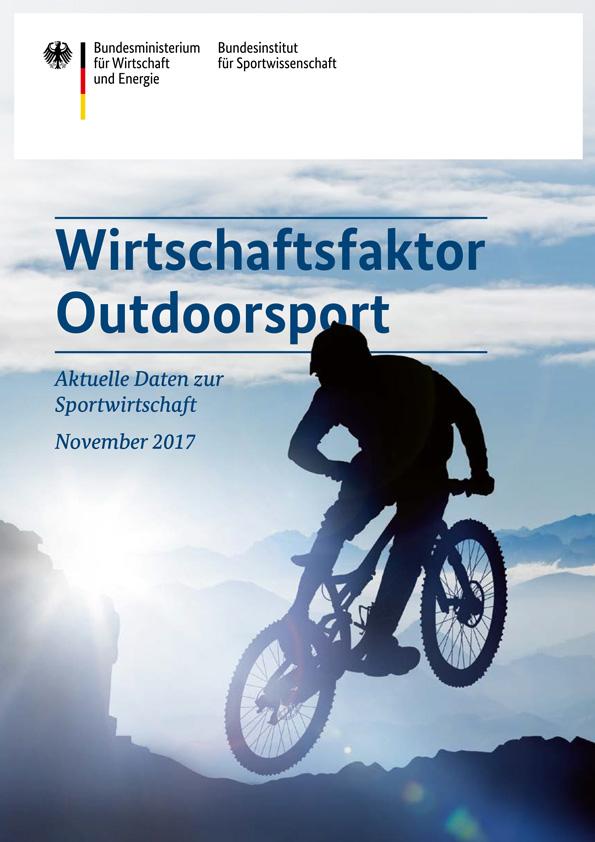 BMWi_2017_Outdoorsport