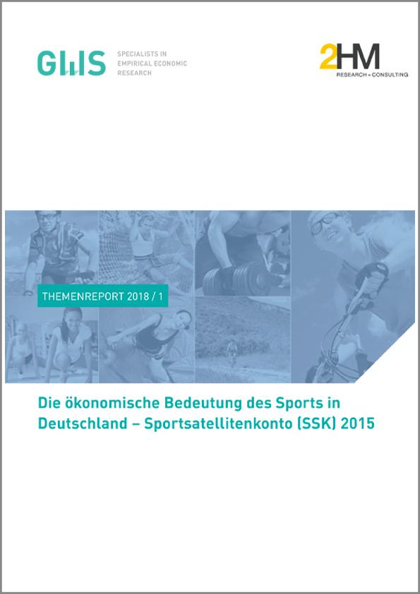 GWS-Themenreport 2018-SSK_2015