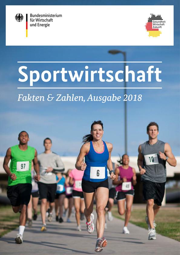 BMWi_Sportwirtschaft-Fakten-Zahlen-Ausgabe-2018