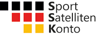 sportsatellitenkonto.de