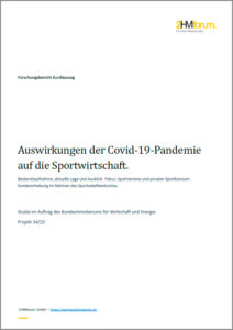 BMWi-Covid-19-Sport-Kurzfassung-Final-20210519